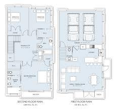 floor plan real estate floorplans florida outer banks real estate development