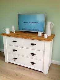 How To Shabby Chic Paint by Easy Diy Shabby Chic Furniture Painting