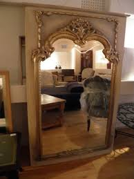 124 best mirrors images on mirror mirror wall
