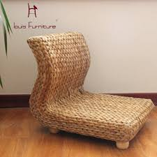 High End Wicker Patio Furniture - compare prices on wicker furniture chairs online shopping buy low