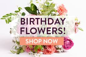 same day birthday delivery same day flower delivery chicago il ode à la