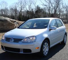 volkswagen rabbit 2006 volkswagen vw rabbit review and test drive by car reviews and