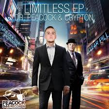limitless movie download dr peacock crypton limitless mp3 and wav downloads at hardtunes