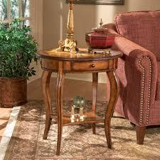 wayfair com end tables 40 best wayfair com images on pinterest area rugs bedroom ideas