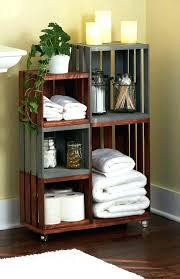 kitchen storage furniture pantry pantry with microwave shelf microwave storage cabinet kitchen pantry