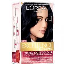 Vanity Box Hair Pride Red Vanity Box U2013 Brandsncart