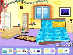 design dream bedroom game design your bedroom online bedroom designer online design bedroom