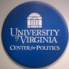 university of virginia l center for politics center4politics twitter