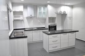 kitchen cabinet design and price malaysia bews2017