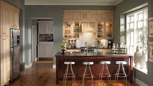 kitchen remodel renovation redesign sears home services cabinets