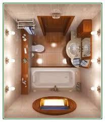 Contemporary Small Bathroom Ideas by Attactive Simple Bathroom Designs In Sri Lanka Simple Bathroom