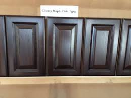 Upper Kitchen Cabinets China Hard Maple Solid Wood Frame Less Upper Kitchen Cabinets And