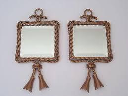 ebay home interior home interior mirror ebay