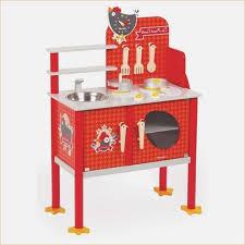 cuisine bois enfant janod magnifiqué cuisine bois janod mobilier moderne