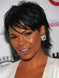 soft hairstyles for women over 50 8 best cute black hairstyles images on pinterest african