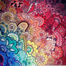 zencolor doodles and zentangles pinterest zentangles