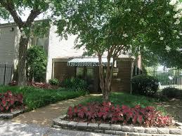 the edison apartments memphis tn walk score rental info for jefferson place