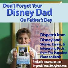 what to get the disney in your family for s day i