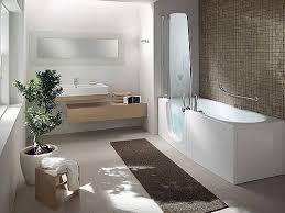 bolehkah suami istri hubungan intim di kamar mandi pribadi bermanfaat