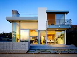 apartments gorgeous modern architecture homes ideas home design