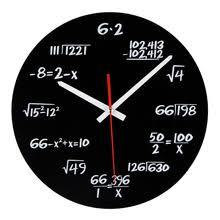 Modern Wall Clock Popular Modern Wall Clock Buy Cheap Modern Wall Clock Lots From