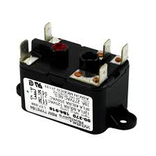 1 2 hp pump start relay 57009 the home depot