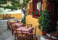 Restaurants Near Me With Patio Outdoor Patio Restaurants Near Me Fresh Patio New Patio