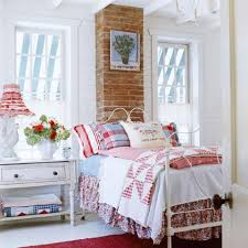 large cottage house plans bedroom design wonderful small country cottage house plans small