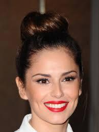 50 best celebrity hair 2014