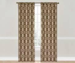 Short Length Blackout Curtains Blackout U0026 Energy Efficient Curtains Big Lots