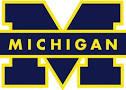 about Michigan football
