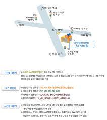 s駱arateur tiroir cuisine 소극장 태그의글목록 서울나그네의대한민국은하나 coreaone