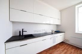 Cuisiniste Dole - aménagement et dépannage de cuisines et salles de bains aux hays 39