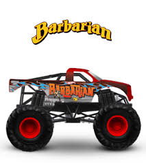 wheel monster jam trucks list 2015 wheels scales size 1 24 monster jam
