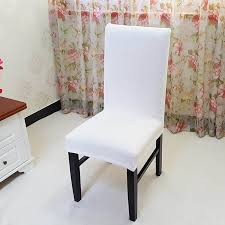Chair Covers Cheap Online Get Cheap Seat Chair Covers Aliexpress Com Alibaba Group