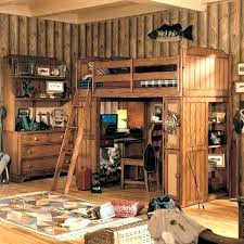wholesale country primitive home decor primitive home decor primitive home decor ideas primitive country