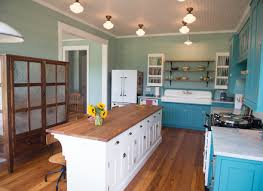 Heritage Kitchen Cabinets Heritage Cabinets Meonthemap Org