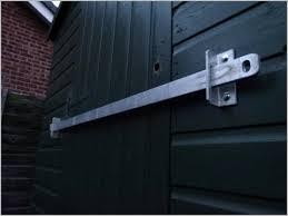 Home Depot Patio Door Lock Lowes Front Door Locks Cozy Door Security Bar Patio Door