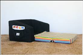 Kids Fold Out Sofa by Kids Flip Out Sofa Candy Stripes Pertaining To Beautifu Kids Flip
