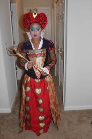 mad hatter costume halloween