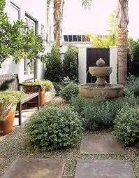 340 best outdoor spaces images on pinterest backyard ideas home