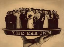 7 of america u0027s most haunted bars huffpost