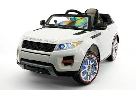land rover kid moderno kids search for kids ride on cars