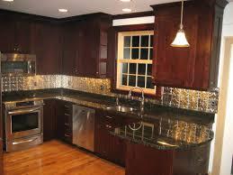 tin tiles for kitchen backsplash kitchen designs tile installation