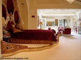 shahrukh khan home interior shahrukh khan golden house in dubai