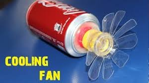 how to make a fan ecouter et télécharger how to make a amazing plastic table fan