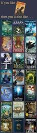 get 20 harry potter children ideas on pinterest without signing