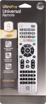rca remote manual ge universal remote 4 devices designer series brushed silver