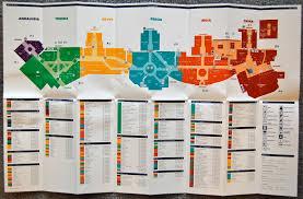ibn battuta mall floor plan dubai it s me in the uae maps