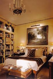 Bed Designs For Newly Married Best 25 Antique Bedrooms Ideas Only On Pinterest Dark Wood